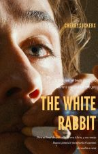 THE WHITE RABBIT || BILLY HARGROVE by cherrysuckerx