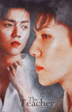 El maestro ✧HunHan one shot by Moonarisev