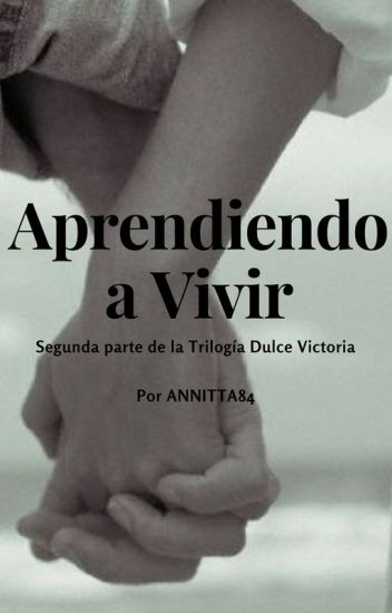APRENDIENDO A VIVIR - COMPLETA - Editada