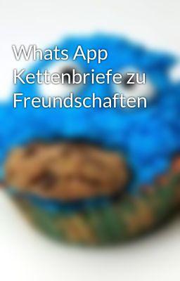 whatsapp ankreuzen