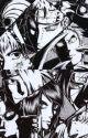 Akatsuki daughter scenarios (SHORT HIATUS) by Awkward0taku