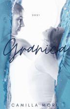 Granica by KmKida8