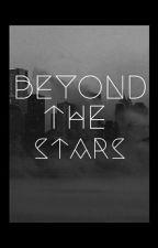 Beyond The Stars by slxndxrmxn