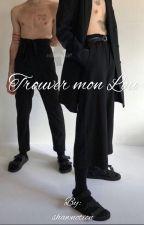 Trouver mon Lou (l.s) by shawnction