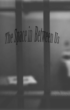 The Space in Between Us by ficspixs