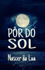 1 Canto by pedrosouza_