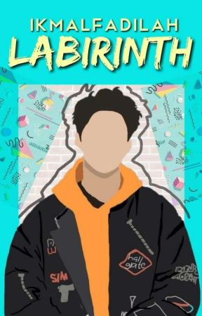 Labirinth [On Going] by ikmalfadilah