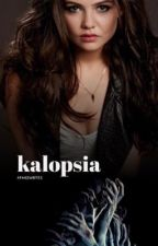 kalopsia. { the walking dead / daryl dixon }  by neverlandwithniall