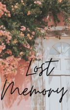 Lost Memory | Shawn Mendes  by speterraulm