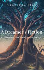 Wayra's Short Stories by Cristalina_Starr