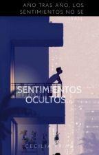 Sentimientos ocultos. by frecilia03_
