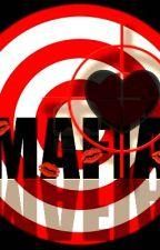 Mafia by sifontesa