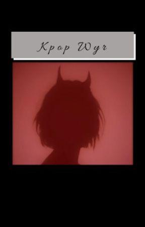 Kpop WYR {NSFW} by nsfwkpop