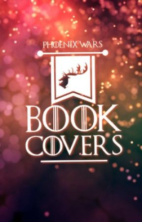 PHOENIX WARS | COVER STUDIO by PhoenixWars