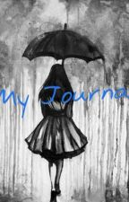 My Journal by alizeahr