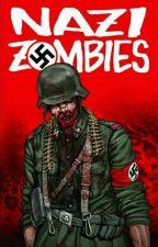 RP Zombies nazis by -DemonLichenstein-