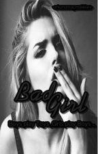Bad Girl by garipvesacamben