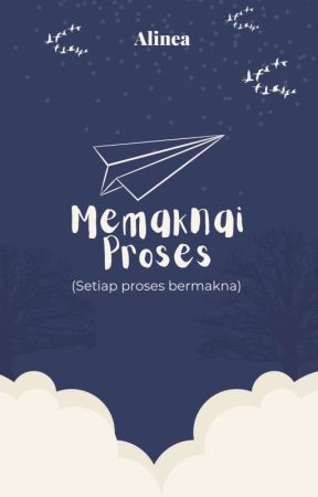quotes self reminder tentang rindu wattpad