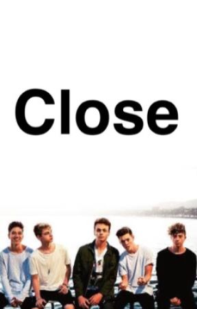 CLOSE| WHY DONT WE BOYXBOY by i1am2who3i4am