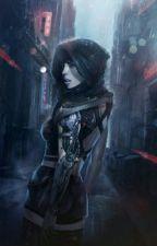 Cyberpunk RP by Velox_Lupus