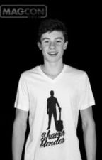 Miss Moving On (Shawn Mendes/ Magcon Fanfiction) by ninjanikkit123