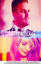 Valentina by MicheliJochem