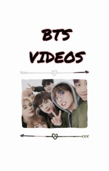 BTS videos