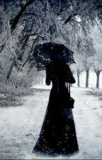 Congelada (Frozen) by sterbj