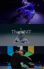 The UNIT by cilu_watt