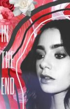 In the end | P.JACKSON by littlecitys