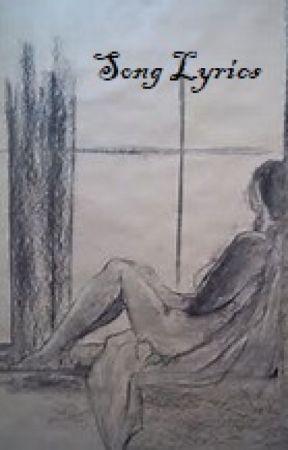 Poems by SummerAura