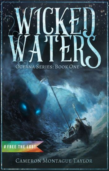 Wicked Waters