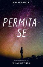 Permita-se by WillyBatista7