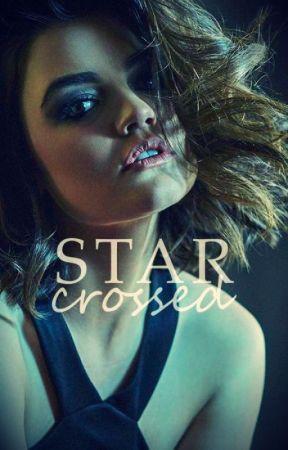 Star-Crossed [DM] by darlingvixen