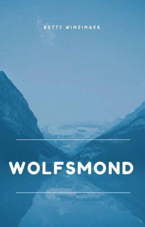 Wolfsmond by Himmelsglanz