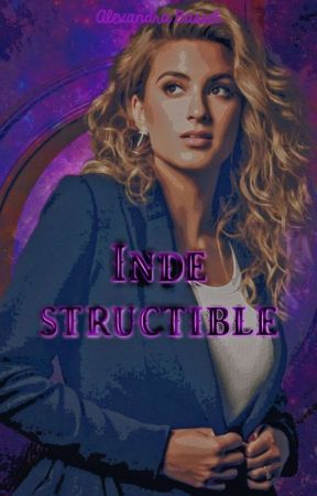 Indestructable ○ STONERS by stressed-to-impress