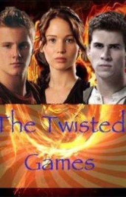 The Twisted Games