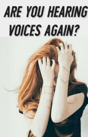 Voices by MartinaBattista1
