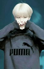 Jimin says... [ym] by plxyer_hxter