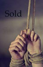 Sold. by randomgirl277