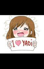My Yaoi Pictures by DarkAngelCiel