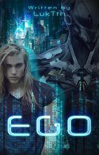 EGO by LukTth