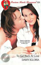 To Get Back At Love COMPLETED by dawn-igloria