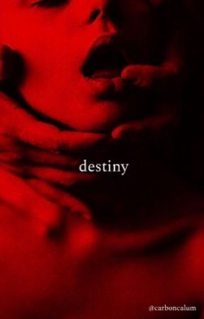 destiny :: cake by carboncalum