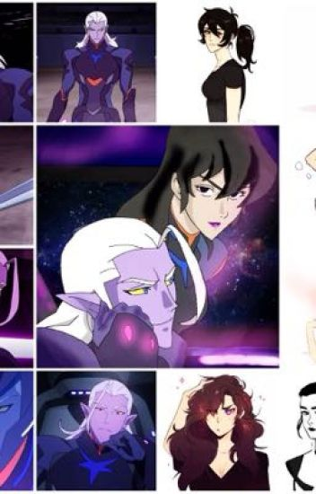 National Day Of Reconciliation ⁓ The Fastest Voltron Lotor X