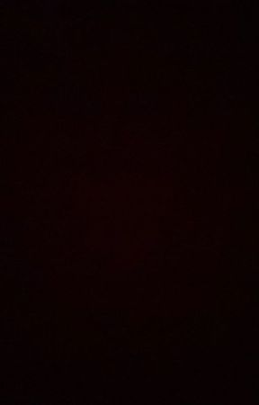 Bungou Stray Dogs • One Shots • - My Little Detective (Ranpo
