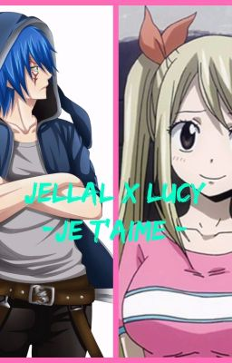 Jellal x lucy fairy tail lemon chapitre 1 le viole wattpad - Fille fairy tail ...
