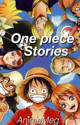 One Piece One Shots - Kid x Reader (lemon) - Wattpad