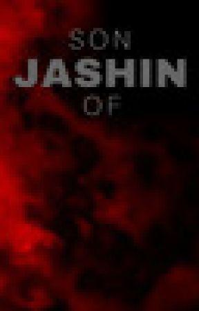 Son of Jashin (Naruto/Percy Jackson) - Chapter 4: Daughter