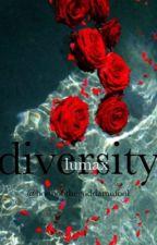 diversity <> lumax by alltea_noshade